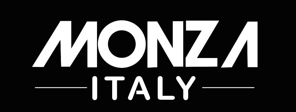 Monza Bags